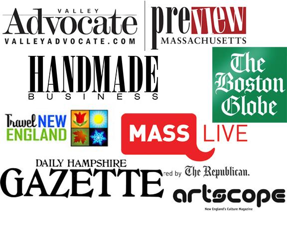 News about Paradise City Arts Festivals