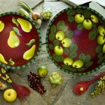 Bowled Over: Handmade Bowls for Every Occasion