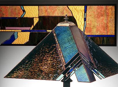 55aef255bdb7 Glass - Artist Showcase - Paradise City Arts Festivals