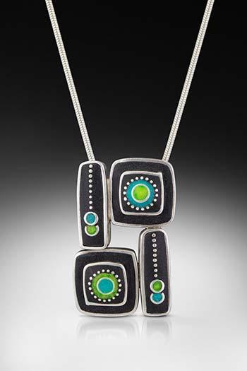 Debra Abrams Jewelry