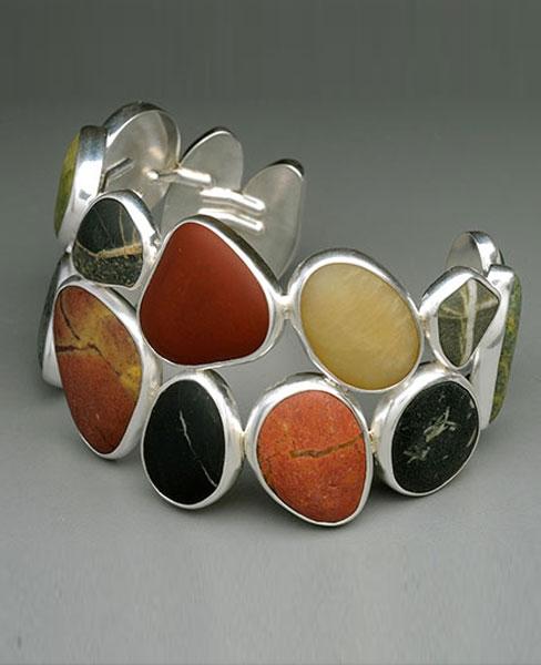 Blair LaBella Jewelry