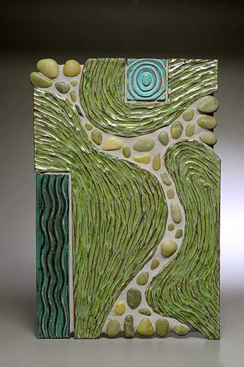 Sheilagh Flynn Ceramics