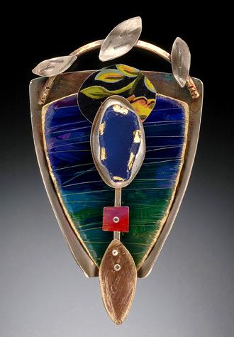 Lauren Pollaro Jewelry