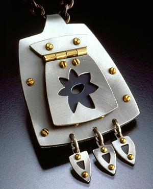 Emily Rosenfeld Jewelry