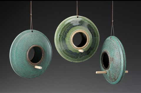 Jim Schneider Ceramics