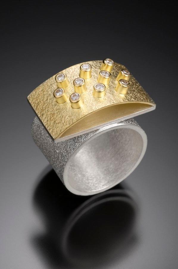 Beth Solomon Jewelry