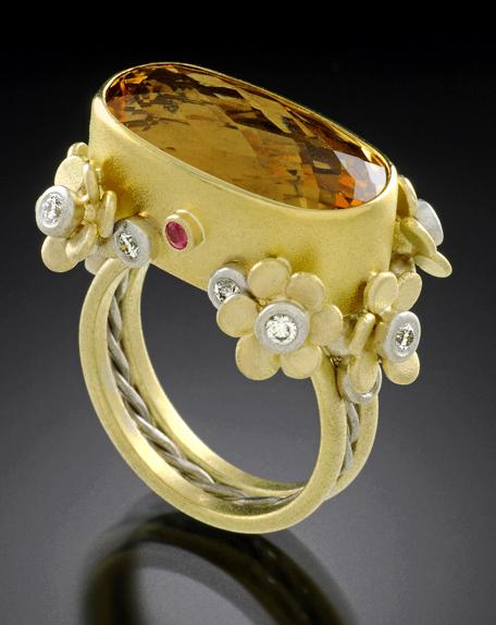 Agnieszka Winograd Jewelry