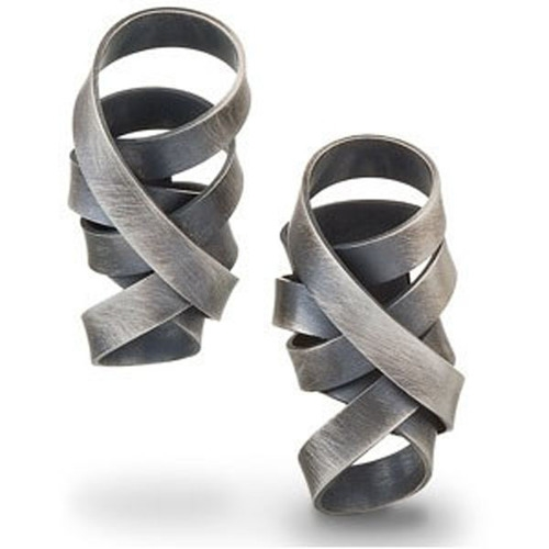 Rina S. Young Jewelry