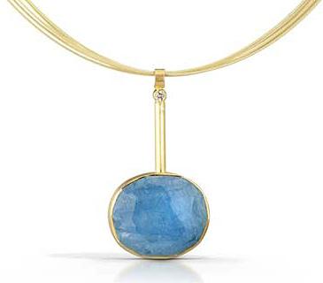 Thea Izzi Jewelry