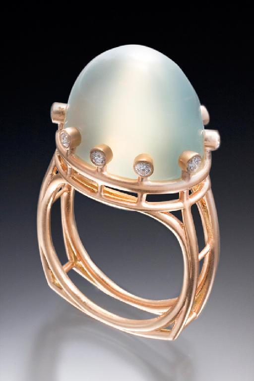 Michael Alexander Jewelry