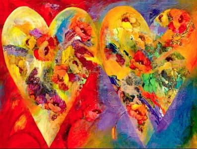 Elan Smadar Livne Painting
