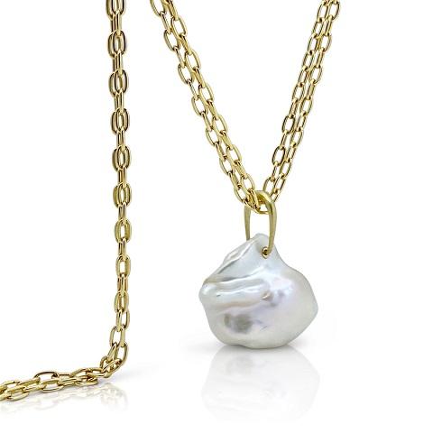 Ayesha Mayadas Jewelry
