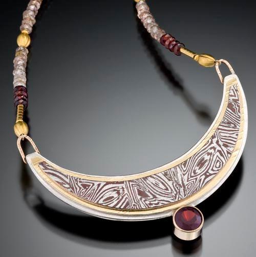 Kara Raymond Jewelry