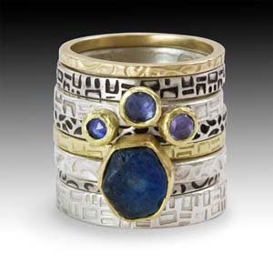 Martha Sullivan Jewelry