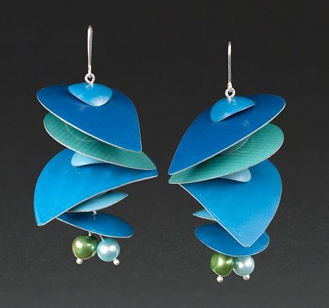 Carol Hsu Jewelry