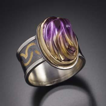 Eileen Quinn DelDuca Jewelry