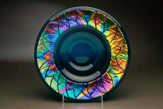 Julie Schroeppel Glass