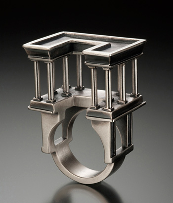Donna Veverka Jewelry