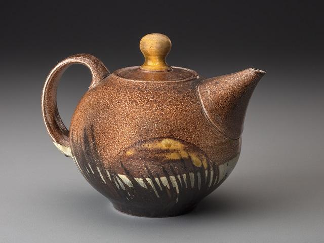 Maya Machin Ceramics