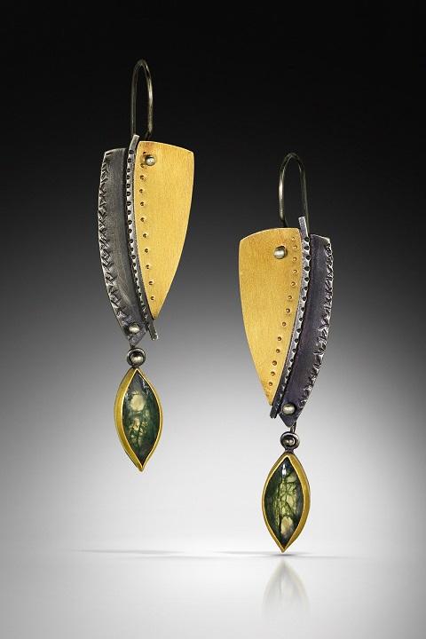 Jackie Haines Jewelry