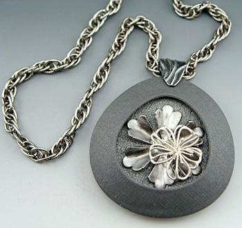 Betsy Baker Jewelry