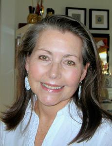 Betsy Baker Paradise City Arts Festivals Exhibitor Jewelry