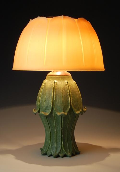 Jonathan White Ceramics