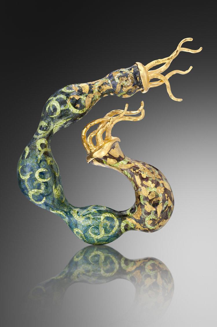 Shana Kroiz Jewelry