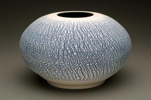 Lars Turin Ceramics