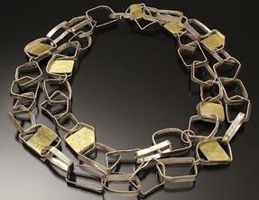 Sana Doumet Jewelry