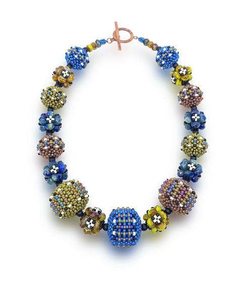Sheila Fernekes Jewelry