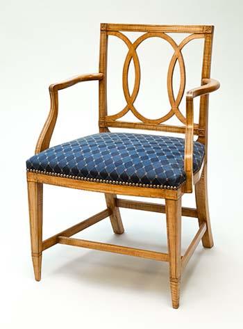 Dana Farmer Furniture