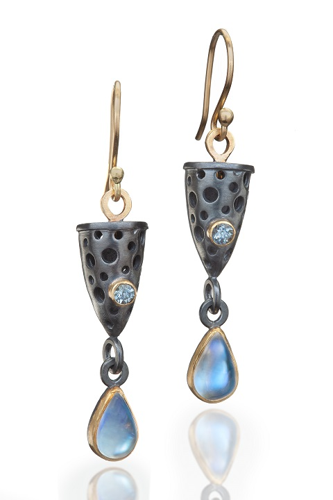 Robin Sulkes Jewelry