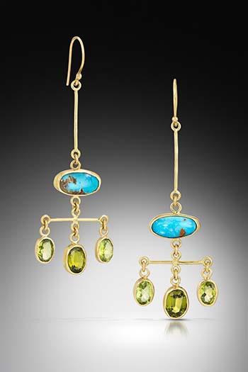 Lori Kaplan Jewelry