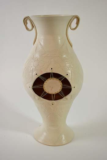 Nami Assir Ceramics