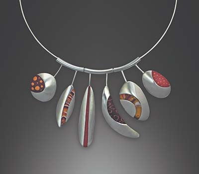 Nancy Marland Jewelry